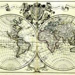 F1-41-Wold Hemispheres-Ottens-1720