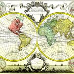 F1-42-Wold Hemispheres-Ottens-1720