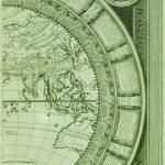 F1-43-4-Wold Hemispheres-Ottens-1720