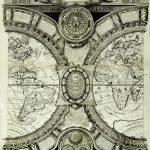F1-43-5-Wold Hemispheres-Ottens-1720