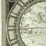 F1-43-6-Wold Hemispheres-Ottens-1720