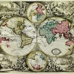 F1-44-World Hemispheres-Homan-1713