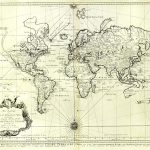 F1-46-World Map-de Hondt-1750
