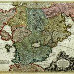 F1-55-Fictitious Map-Homan-c1708