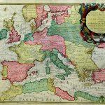 F1-56-Europe-Devey-1682