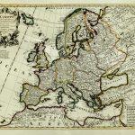 F1-58-Europe-De L'Isle-1708