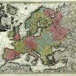 F1-59-Europe-Seuter-1721