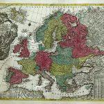 F1-60-Europe--1762