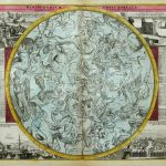 F1-8-Northern Constellations-Doppelmaiero-1730