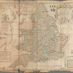 F15-008-England & Wales-Moll-1710