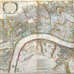 F15-13-London-Overton-1724