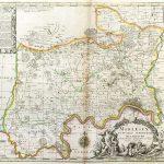 F15-15-Middlesex-Sellar-1733