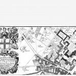 F15-16-1-London-Ogilby-1676