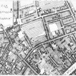 F15-16-10-London-Ogilby-1676