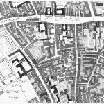 F15-16-11-London-Ogilby-1676