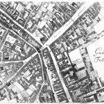 F15-16-15-London-Ogilby-1676