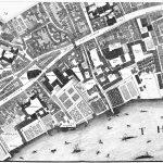 F15-16-16-London-Ogilby-1676