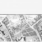 F15-16-2-London-Ogilby-1676