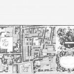 F15-16-5-London-Ogilby-1676
