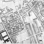 F15-16-6-London-Ogilby-1676