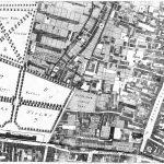 F15-16-9-London-Ogilby-1676