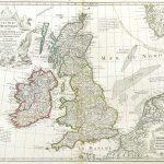 F15-2-British Isles-De L'Isle-1702