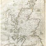 F15-22-1-Scotland-D'Aulphinois-1583