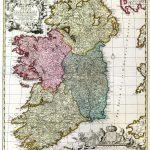 F15-26-Ireland-Visscher-1751