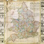 F15-7-England & Wales-Overton-1723