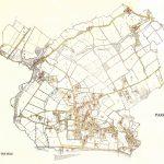 Killiney Parish Composite 1865