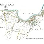 Lucan Parish Composite 1865
