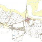 Malahide Parish Composite 1865