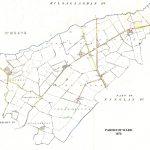 Ward Parish Composite 1865