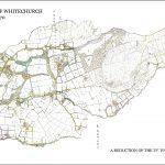 Whitechurch Parish Composite 1865