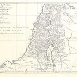 A-113-02-Palestine