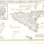 A-113-06-Sicily