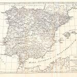 A-113-07-Iberia, Spain