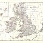 A-113-09-Britain & Ireland