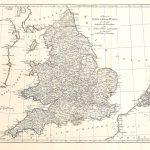 A-113-10-England & Wales