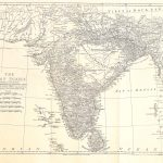 A-113-11-India