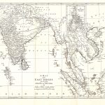 A-113-12-East Indies