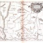A-2-19-24-Scythia, Carmania