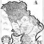 ANT-Antrim County
