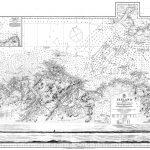 BRO-03-Chart 0046 Larne-Bloody Foreland 10´Çó72 1869 rtp