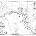 BRO-03-Chart 0046a L Larne-L Foyle10-102 c1857 rtp