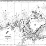 BRO-03-Chart 0047 1835 Lough Foyle-Farland Pt 10´Çó100 rtp