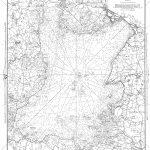 BRO-03-Chart 0053 Lough Neagh rtp