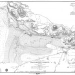 BRO-03-Chart 1120 Ballyshannon Harbour 10-96 c1838 rtp