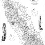 BRO-03-Chart 1172 Upper Lough Erne 1836-89 rtp