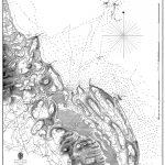 BRO-03-Chart 1237a Lough Larne 10-104 c1857 rtp